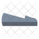 Flat Shoes Icon