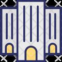 Flats Icon