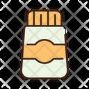 Flavor Icon