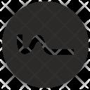 Flexible Foldable Icon