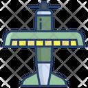 Xflight Icon