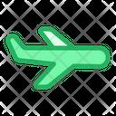 Flight Icon