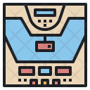 Flight Simulator Craft Icon