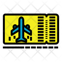 Flight Aviation Flying Icon