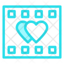 Flim Icon