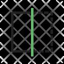 Flip Rotate Icon