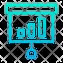 Flip Board Icon