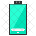 Smartphone Gadget Cellphone Icon