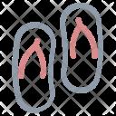 Flip Flop Icon