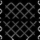 Flip Image Icon