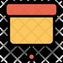 Flipper Board Icon