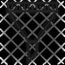 Fliter Icon