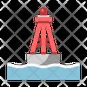 Floating Icon