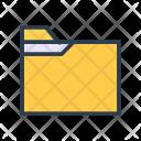 Floder Icon