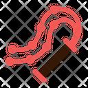 Floggers Icon