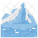 Flood Natural Disaster Flash Flood Icon