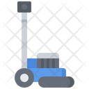 Floor Washer Clean Icon