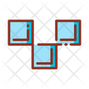 Floor Architecture Icon