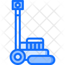 Floor cleaner Icon