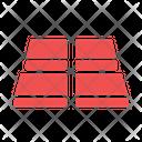 Floor Furniture Household Icon