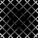 Floor Tile Icon