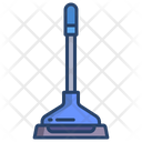 Sweeper Icon
