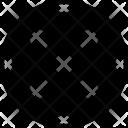 Floorball Icon