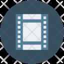 Floppy Save Drive Icon