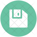 Floppy Icon