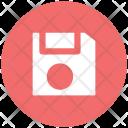 Floppy Drive Disk Icon