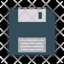 Floppy Save Guard Icon