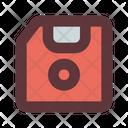 Floppy Disk Disk Floppy Icon