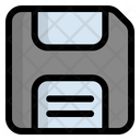 Workplace Workspace Office Icon
