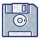 Floppy Disk Floppy Disk Icon