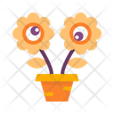 Florimon Icon