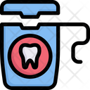 Floss Icon