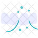 Teeth Dental Clean Icon