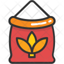 Flour Sack Kitchen Icon