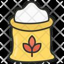 Flour Sack Icon