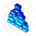 Technology Web Computer Icon