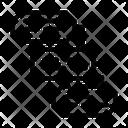 Analysis Sequence Diagram Icon