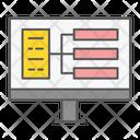 Ux Ui Design Icon