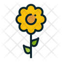 Flower Icon