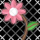 Flowerv Flower Garden Icon