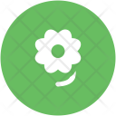 Flower Bloom Blossom Icon