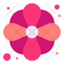 Flower Bouquet Flower Pot Flower Icon