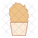 Street K Icon
