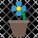 Home Rowan Bud Icon