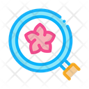 Flower Research Boutique Icon