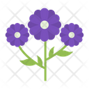Flowers Bouquet Flower Icon